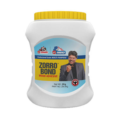 Zorrobond