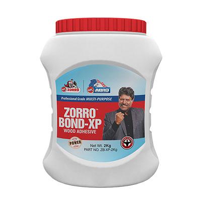 Zorrobond-XP